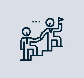 lideras o gestionas Resultae