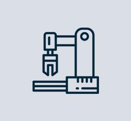 Industria 4.0 requisitos Resultae