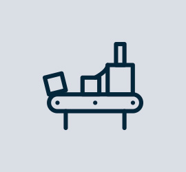 icono-blog-fabrica-zapatos