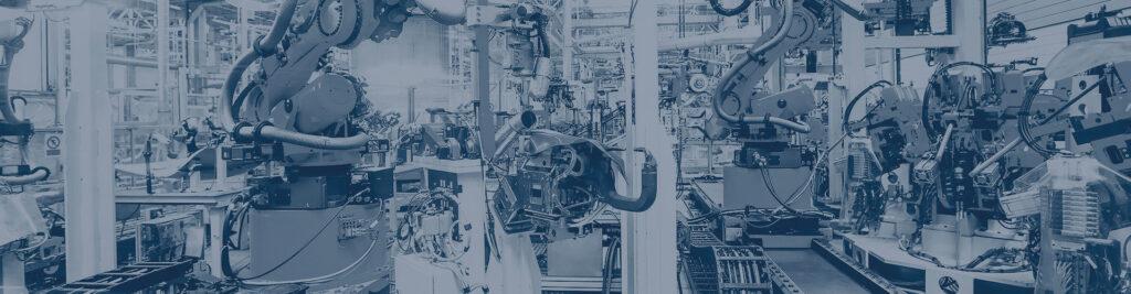 productividad de las máquinas con Resultae