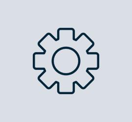 qué es el Lean Manufacturing en Resultae