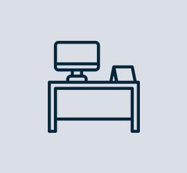 Caso de éxito en empresa del sector mobiliario de oficina en Resultae