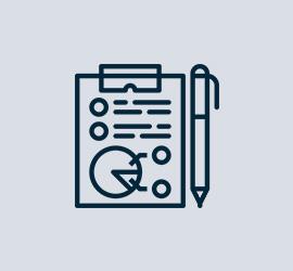 herramienta y metodología Lean 5S, te contamos más en Resultae