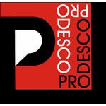 logotipo-prodesco