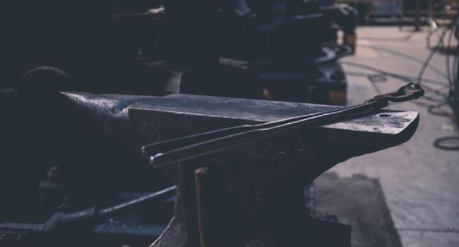 aplicación de lean manufacturing en una empresa sector metal