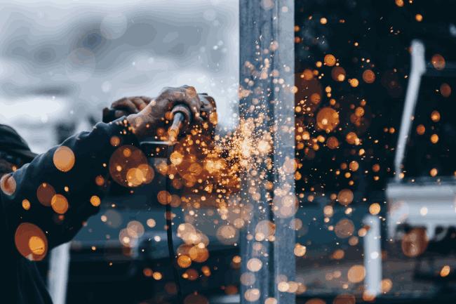 Métodos y tiempos de producción en una empresa Resultae