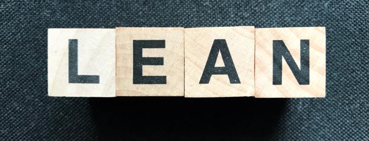 lean manufacturing vs lean management, te contamos todo sobre ambas prácticas