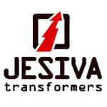 jesiva transformers