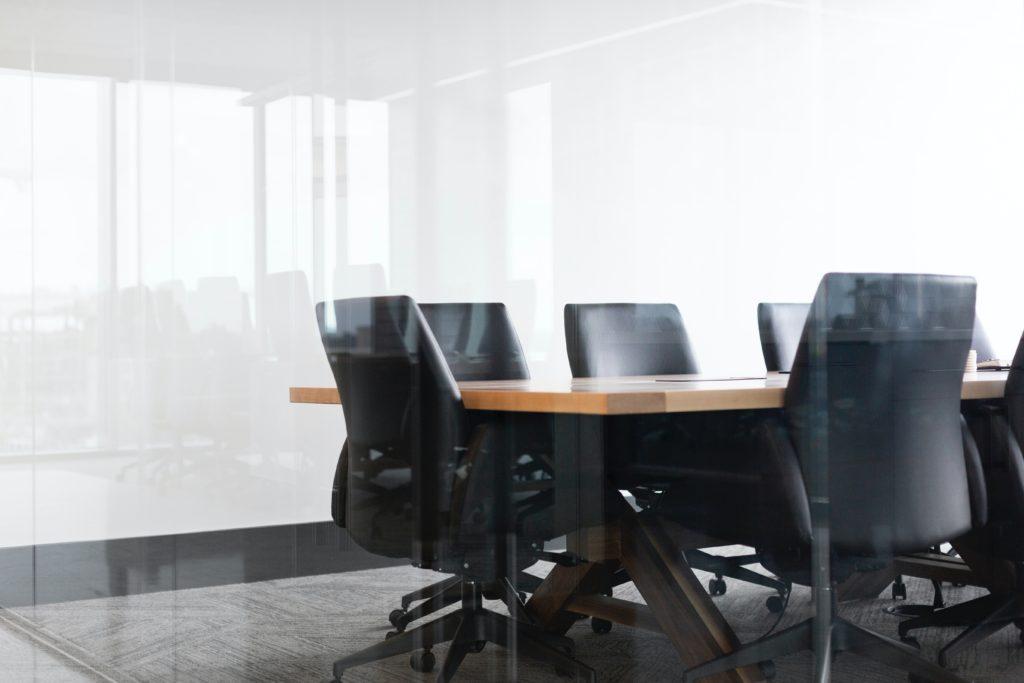 Cómo reestructurar mi empresa y poder competir