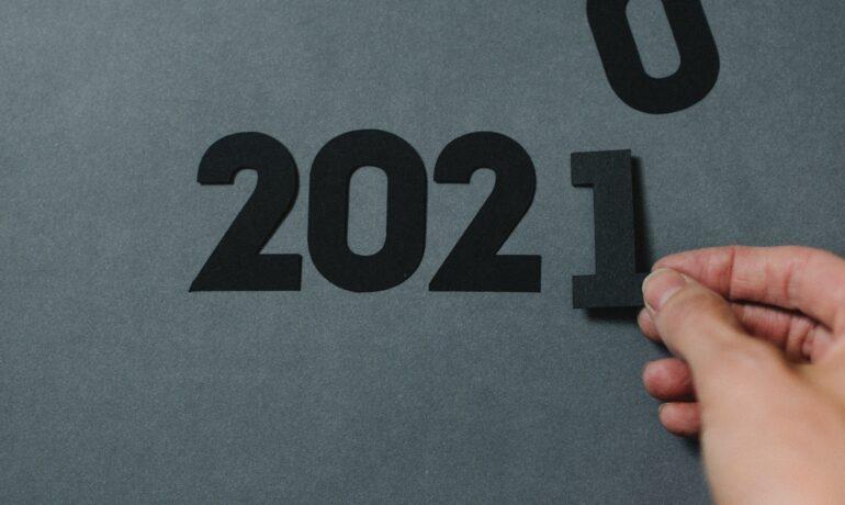 2021 resultae