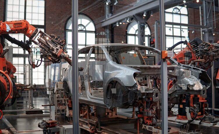 Esta es la diferencia entre lean manufacturing, mejora continua y excelencia en operaciones