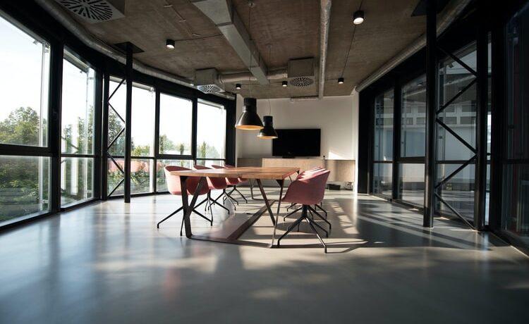 Toma nota de estas 6 claves para la reorganizacion empresarial - Resultae
