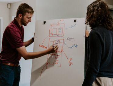 claves para la flexibilidad organizacional
